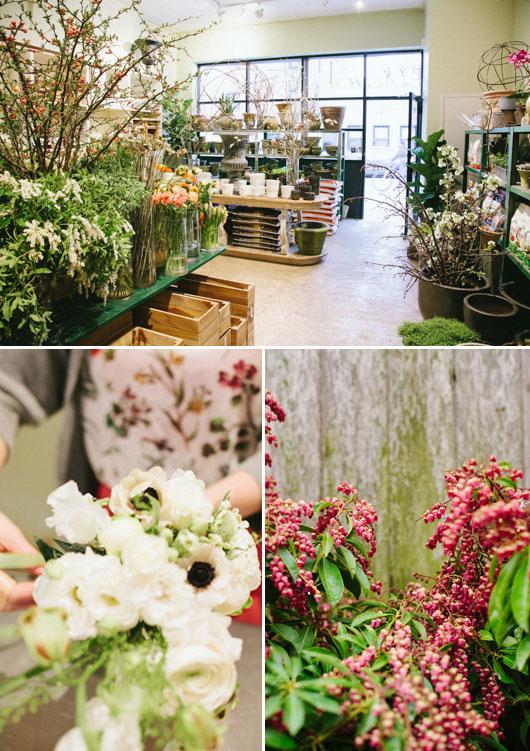 GRDN-Brooklyn-florist
